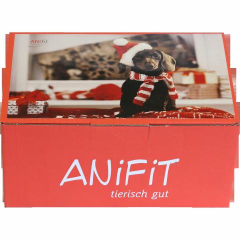 Weihnachtspaket Hund (1 Packung)